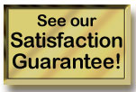 Satisfaction Guarantee Button